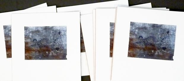 mosko solo show le cabinet d 39 amateur oeuvres sur papier peintures dessins multiples d. Black Bedroom Furniture Sets. Home Design Ideas