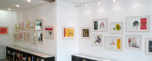 exhibition amatrice rueil malmaison