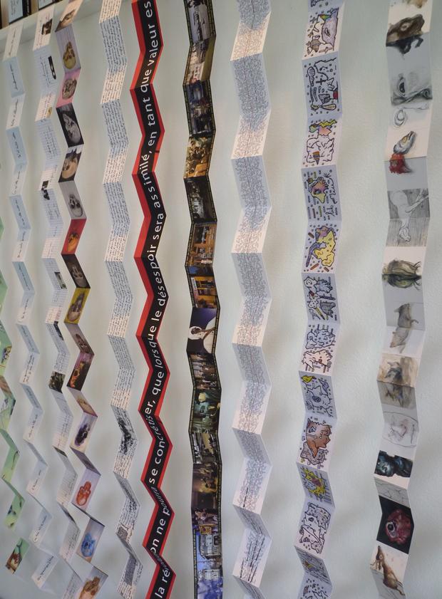 matchboox le cabinet d 39 amateur oeuvres sur papier peintures dessins multiples d 39 artistes. Black Bedroom Furniture Sets. Home Design Ideas